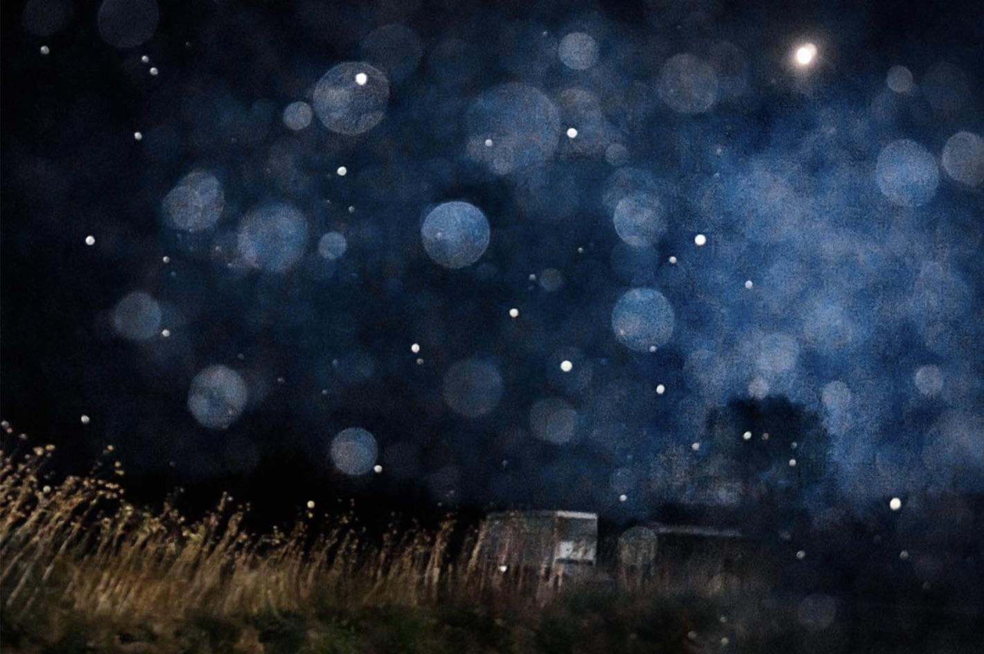 La nuit@Francoise_Galeron