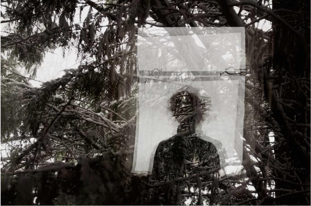 Autoportrait©FrancoiseGaleron